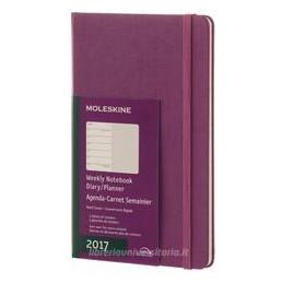 ARTE DEL LEGNO  Vol. U