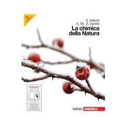 WINEMAKING + CD  Vol. U