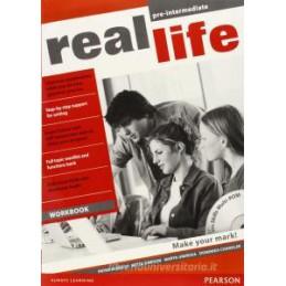 LIBERA LECTIO 3 DALL`ETA` DI TIBERIO ALLA LETTERATURA CRISTIANA VOL. 3