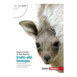 DANZA E LA SUA STORIA (LA). VOL. 1