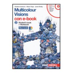 SAPORE DELLA STORIA. CON ATLANTE. PER LE SCUOLE SUPERIORI. CON E-BOOK. CON ESPANSIONE ONLINE (IL). V