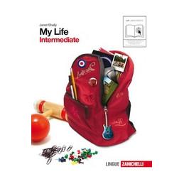 SULLE VIE DEL PASSATO VOLUME 1 + PERCORSI STORIOGRAFICI 1 + ATLANTE DI STORIA E GEOGRAFIA 1 VOL. 1