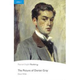 LINEA VOLUME 1 DISEGNARE CON METODO VOL. 1