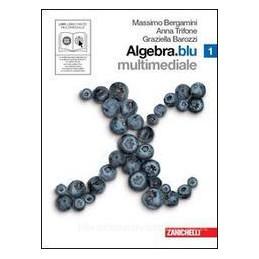 GIOIA DI INCONTRARSI 1 2 3 (LA)  Vol. U