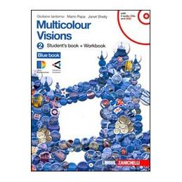 SUPEREROI 1  Vol. 1