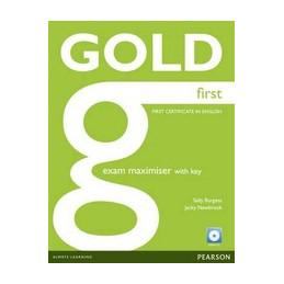 LINEAMENTI DI ALGEBRA   VOL. 3  E GEOMETRIA ANALITICA  Vol. U
