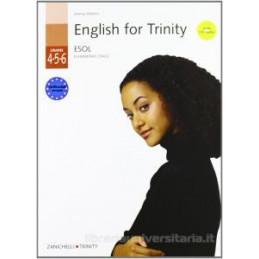 I VIAGGI DI PAPU 2  Vol. 2
