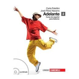 STORIE IN CERCHIO 5  VOL. 2