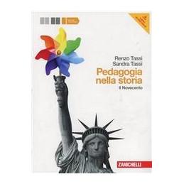 SUPER FAVOLOSO KIT 2  Vol. 2