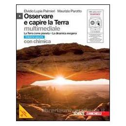 SUPER SCOOTER 4  Vol. 4