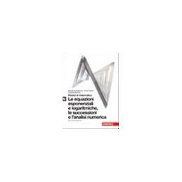 NUVOLA 2  Vol. 2