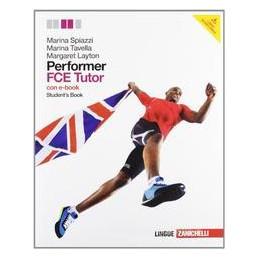 FACCIAMO I COMPITI! ITALIANO - MATEMATICA 1  Vol. 1