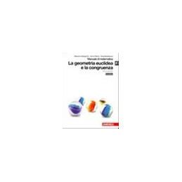 FACCIAMO I COMPITI! ITALIANO - MATEMATICA 2  Vol. 2