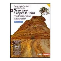 FACCIAMO I COMPITI! ITALIANO - MATEMATICA 3  Vol. 3