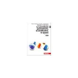 FACCIAMO I COMPITI! SCIENZE - MATEMATICA 4  Vol. 1