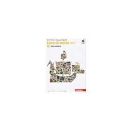 FACCIAMO I COMPITI! STORIA - GEOGRAFIA 5  Vol. 2