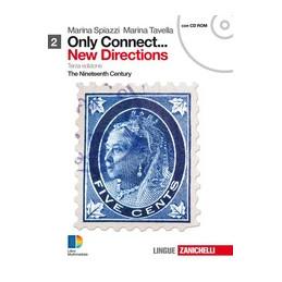 TOP SECRET HOLIDAYS 1  Vol. 1