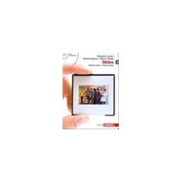 TOP SECRET HOLIDAYS 3  Vol. 3