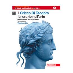 TOP SECRET HOLIDAYS 5  Vol. 2
