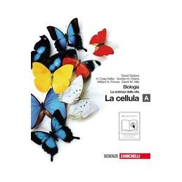 TUTTI MATEMATICI GEOMETRIA 1 Vol. 1
