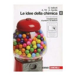 TECNOCLOUD NEXT - EDIZIONE ACTIVE  Vol. U