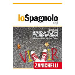 UNO PER TUTTI SUPER! AMBITO ANTROPOLOGICO - CLASSE 5 + EBOOK  Vol. 2