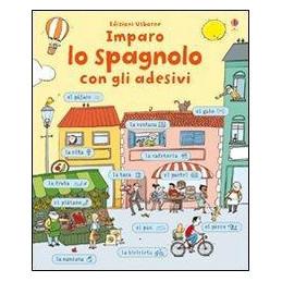 LINEE ESSENZIALI DI MATEMATICA PER LA RIFORMA PER GLI ISTITUTI PROFESSIONALI Vol. 2