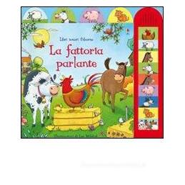 LINEEIMMAGINI A. COSTRUZIONI GEOMETRICHE PROIEZIONI ORTOGONALI + CD ROM Vol. U