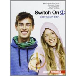 HOMO H@BILIS 4 VOLUMI + LIBRO DIGITALE  VOL. U