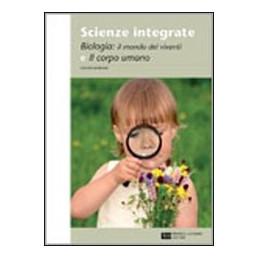 KATMANDU CON ATLANTE+TAVOLE+MI PREP. INT EUROPA E ITALIA: PAESAGGI E POPOLAZIONE Vol. 1
