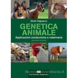 ART VISION NEW STORIA DELL`ARTE Vol. U