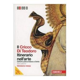 REPORTER 1 EDIZIONE LIGHT  Vol. 1