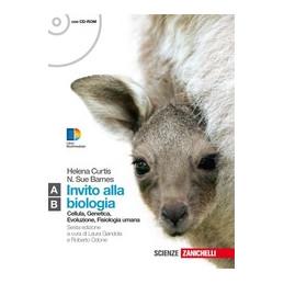 SEGRETO DELLA VITA (IL) + LIBRO DIGITALE  Vol. U
