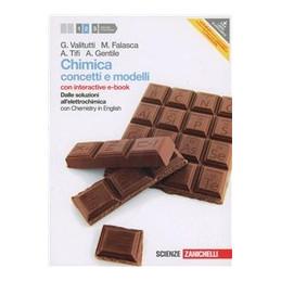 DELF ACTIF - B2 TOUS PUBLICS  Vol. U