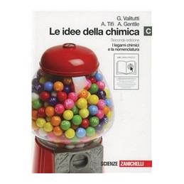 NON E` NEL CIELO CORSO DI RELIGIONE CATTOLICA PER LA SCUOLA SEC.DI SECONDO GRADO Vol. U