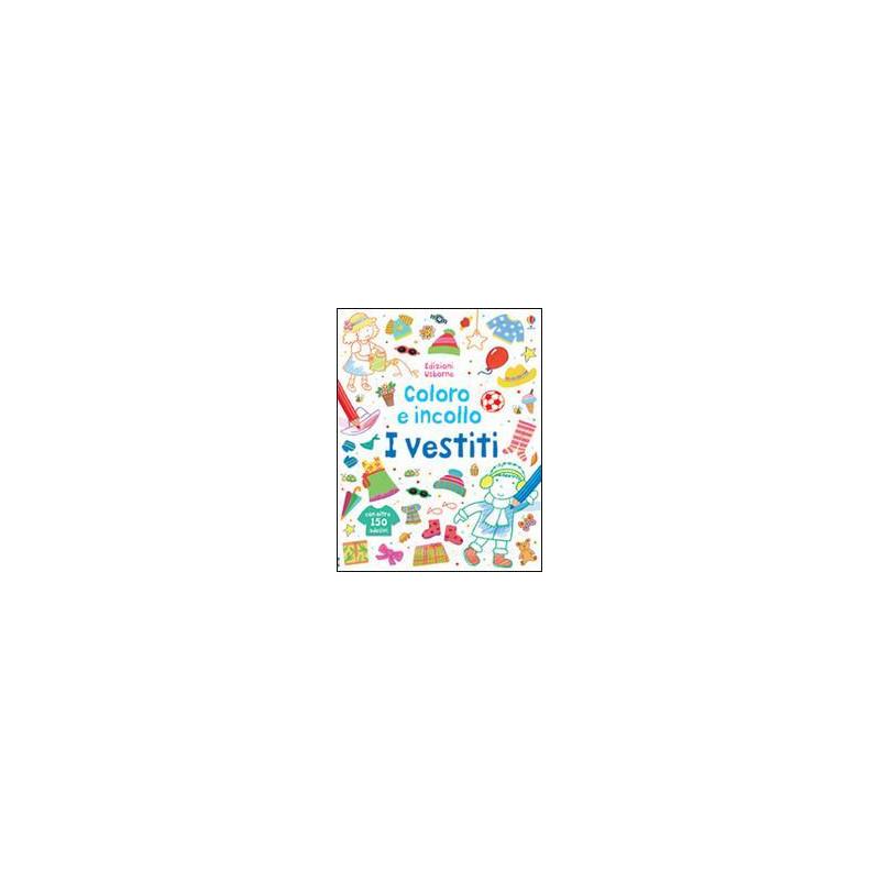 CLIO MAGAZINE DALLA META` DEL SEICENTO ALLA FINE DELL`OTTOCENTO Vol. 2
