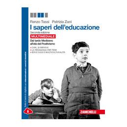 ENGAGE! 2 - EDIZIONE ACTIVEBOOK + MYLAB  VOL. 2