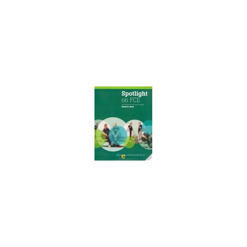CLIPPY AZIENDA ECONOMIA AZIENDALE PER IL PRIMO BIENNIO Vol. 1