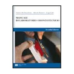 PRONTI PER L`INVALSI - VOLUME UNICO DI ITALIANO Vol. U