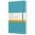 ¿ VRAI DIRE... VOL 2 LIVRE DE L¥…L»VE/CAHIER D`EXERCISES + 2 CD AUDIO Vol. 2