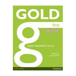 MANUALE DI TECNOLOGIA (IL) DIS. E LAB. CON CD SOFT.DIS.+SETT. PROD.+ IL PATENTINO+TAV.DIS. A+B+TAV.S