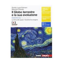 CITTADINI IN MOVIMENTO TEMI DI CITTADINANZA E COSTITUZIONE Vol. U