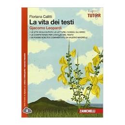 PERCORSI DI DIRITTO E LEGISLAZIONE SOCIO-SANITARIA 2ED  (LDM) VOLUME PER IL QUINTO ANNO Vol. 2