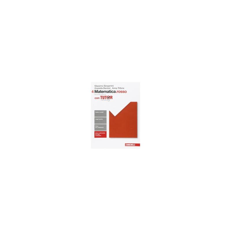 ARCO DEL TEMPO (L`)   EDIZIONE VERDE VOLUME 1 + LABORATORIO E CD ROM + ED. ALLA CITTADINANZA EUROPEA
