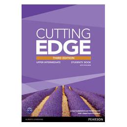 MATEMATICA INTORNO A TE 3 EDIZIONE INDIVISIBILE NUMERI 3 + FIGURE 3 + QUADERNO 3 VOL. 3