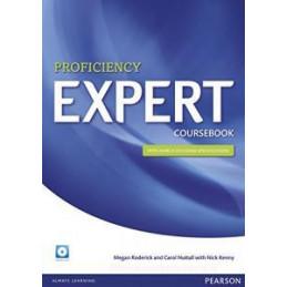 MATEMATICA INTORNO A TE FIGURE 2  Vol. 2