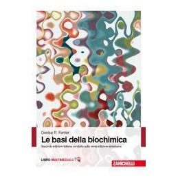 SARO` MAITRE 3° CORSO DI SALA & VENDITA PER IL 5° ANNO Vol. U