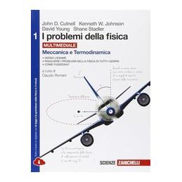 BUONE REGOLE (LE) - DIRITTO ECONOMIA VOLUME 1 Vol. 1