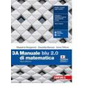 CULTURA LETTERARIA ITALIANA ED EUROPEA VOL 1 + VOL 2 + LABORATORIO + STRUMENTI Vol. 1