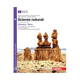 MATEMATICA A COLORI (LA) EDIZIONE GIALLA VOLUME 1 + EBOOK + QUADERNO RECUPERO  Vol. 1